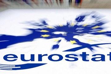 Sanità: in Italia 33% morti evitabili con giuste cure. Rapporto Eurostat 2013, Romania maglia nera dell'Ue con il 49,4%