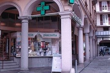 Giro di vite sui farmacisti italiani che vanno a lavorare nel Canton Ticino