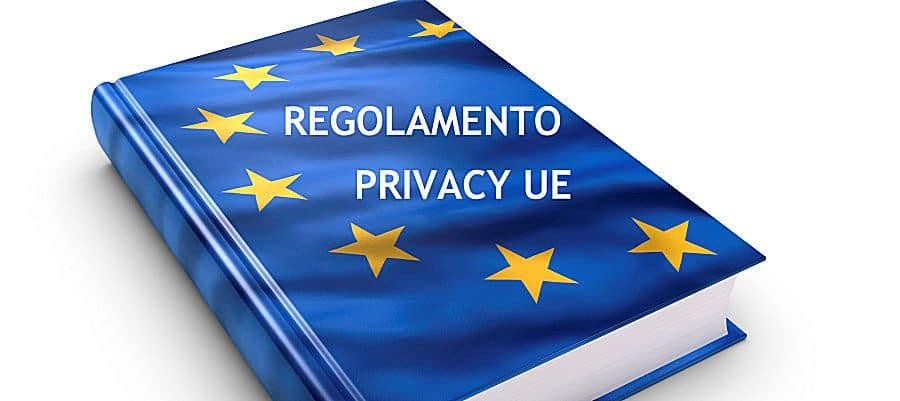 Protezione dati privacy. Nuove norme dal 25 maggio. Possibili ispezioni improvvise