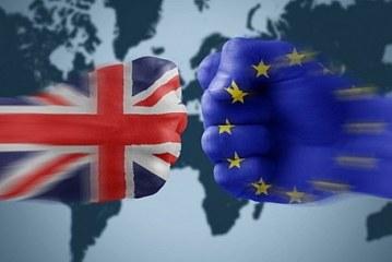 Brexit: quale futuro per EMA e le Big Pharma UK?