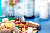 """Femca-CISL. Le misure della """"Governance Farmaceutica"""" possono mettere letteralmente in ginocchio l'intero settore"""