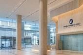 Nuova sede EMA: venti città candidate