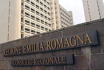 Incontro Fedaiisf Regione Emilia-Romagna