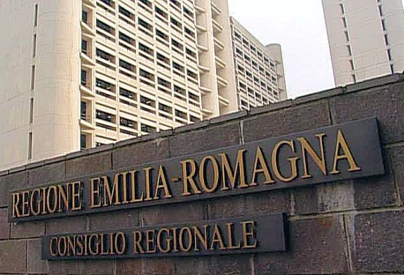 Coronavirus. Da fonti accreditate. La Regione Emilia Romagna chiede a Farmindustria di sospendere l'attività ISF