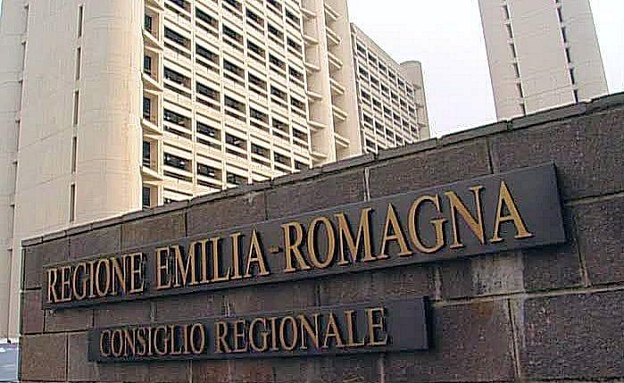 Regolamento ISF Emilia-Romagna. La Regione risponde a Fedaiisf e propone un incontro