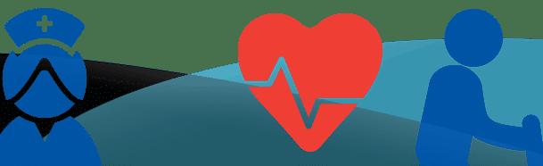 Farmaci mancanti. Federconsumatori: Aifa, Governo e Ministero della salute responsabili di omissione di soccorso