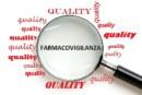 AIISF Bergamo partecipa al progetto di Farmacovigilanza attiva: MEAP