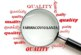 Sicurezza dei medicinali: anche quest'anno AIFA aderisce alla campagna social europea sulla segnalazione delle sospette reazioni avverse