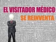 Spagna. Le aziende farmaceutiche fanno risorgere l'informatore scientifico