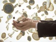 Trasparenza. Pubblicati i contributi delle Aziende Farmaceutiche a medici, società scientifiche e associazioni di pazienti