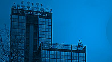 Com'è nata la Pubblicità sui giornali italiani?