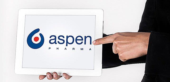 Big Pharma: distruggete quei farmaci, così aumentiamo i prezzi