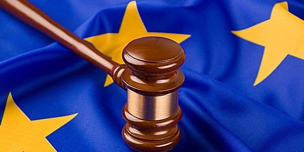 ENASARCO. La rabbia degli ex agenti. Portare il caso a Strasburgo. L'ISF non è obbligato Enasarco