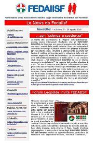 newsletter-n-3