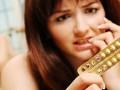 Contraccezione, denuncia: da luglio il Ssn non rimborsa più la pillola