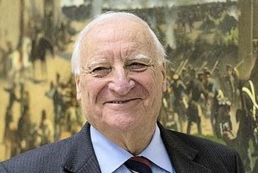 Firenze. Evento in memoria del Professor Giancarlo Berni. Invitati rappresentanti Fedaiisf