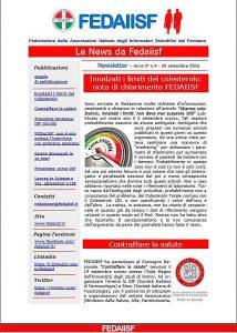 ns-n-4-prima-pagina