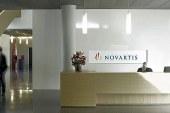 Novartis chiude a Zurigo e Shanghai ma apre nuovi impianti a Basilea e Cambridge