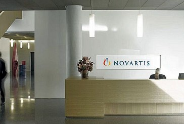 Gsk rileva da Novartis il 36,5% della joint venture Consumer Health