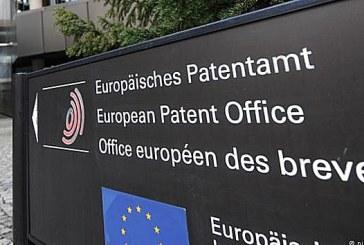 Innovazione farmaceutica e diritto. Il brevetto e le contraddizioni dell'equivalenza terapeutica