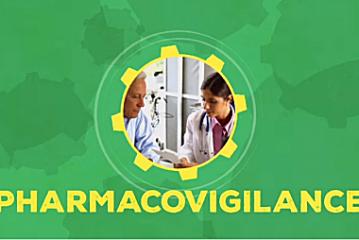 """Farmacovigilanza, anche Aifa in campagna """"social"""" europea"""
