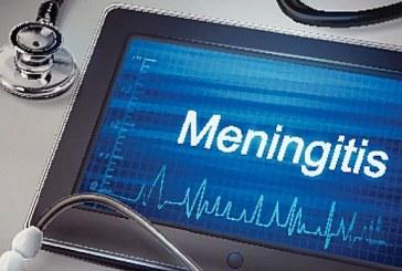 Vaccini, nel mondo ogni 8 minuti un morto per meningite