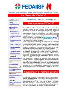 fedaiisf-ns-n-6-prima-pagina