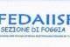 """Fedaiisf Sez. di Foggia. """"Approccio moderno alla diagnosi e terapia delle Neoplasie Ematologiche"""""""