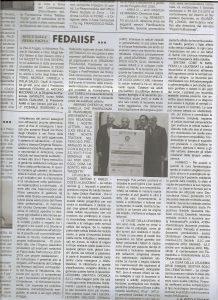 gazzetta-di-san-severo-articolo-fedaiisf-2-parte