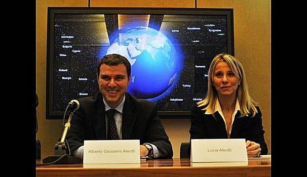 Gruppo Menarini: in Italia 250 nuove assunzioni in 10 mesi