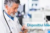 Farmacovigilanza, protesi e dispositivi medici: arriva la nuova giurisdizione europea