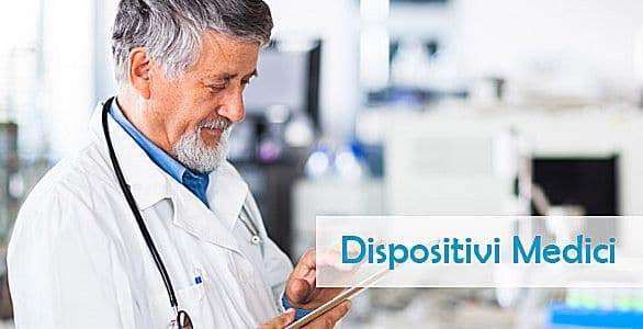 Spese per attività promozionale di dispositivi medici: versamento del contributo del 5,5% delle spese. Per i farmaci 5%
