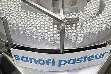 Farmaceutica: nasce in Italia la divisione vaccini Sanofi