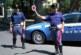 Nuove norme alla circolazione stradale. Via libera ai comuni che vogliono fare cassa