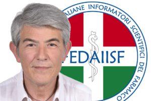 Vittorio-FEDAIISF