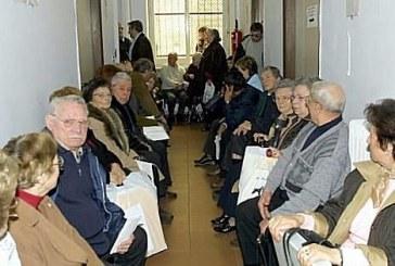 Alatri (FR). Informatore farmaceutico vieta ad un'anziana di entrare dal medico: la polemica. N.d.R.