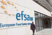 EFSA. La resistenza agli antimicrobici resta alta, afferma un rapporto dell'UE