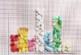 GIMBE. 2° Rapporto sulla sostenibilità del Servizio Sanitario Nazionale