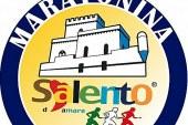 Lecce. ISF in memoria del collega Antonio Orsini