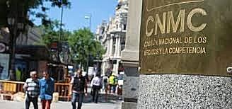 Spagna. Antitrust ha avviato un procedimento disciplinare contro 6 aziende farmaceutiche