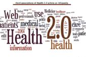 Case farmaceutiche e social: le regole dell'informazione scientifica 2.0