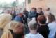 SPA di Milano, riuscito lo sciopero contro i licenziamenti