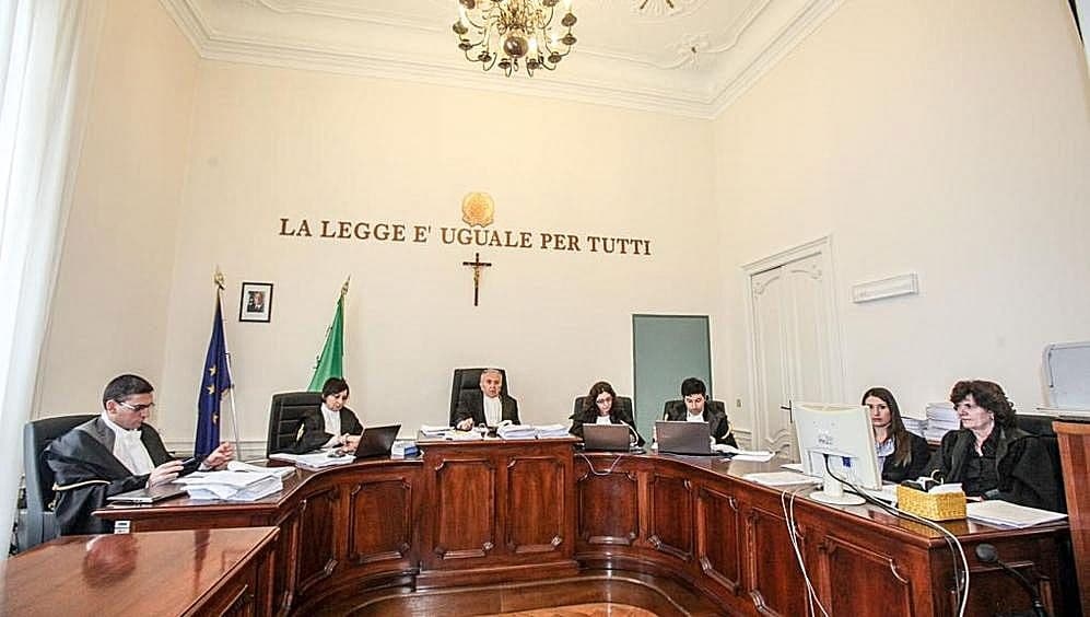 TAR Piemonte. Annullata delibera economico-gestionale: la Regione non può decidere su equivalenza terapeutica e vincolare le prescrizioni dei medici