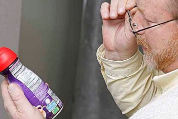 Alimenti o farmaci? La pubblicità punta al salutistico