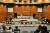 Regione Emilia-Romagna: l'Assemblea respinge richiesta Foti e Marchetti di ripristinare incontri individuali medici-informatori scientifici