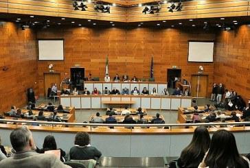 Giunta Regione Emilia Romagna. Programmazione SSR. Le regolamentazioni degli ISF vanno condivise con le associazioni di categoria