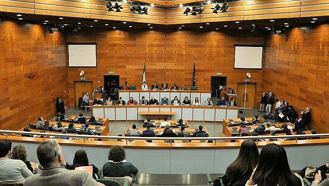 Foti boccia la nuova disciplina regionale dell'Emilia-Romagna sugli informatori scientifici del farmaco