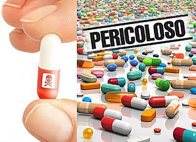 Francia. La lista nera dei 105 farmaci più dannosi che utili