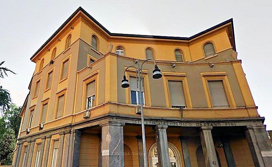 Cosa sono gli scandali della Sanità in Lombardia