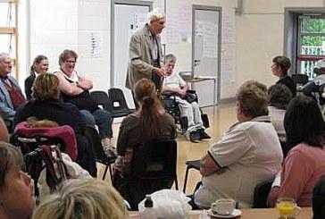 Nasce il comitato dei medici vessati dai pazienti: